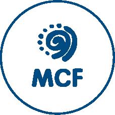 logo_part